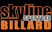 Skyline Billard Sportbar